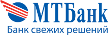 лого мтб